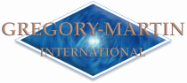 Gregory-Martin International